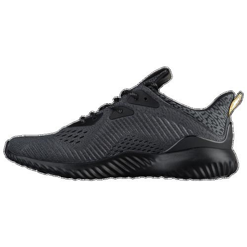 334e95d12 adidas Alphabounce AMS - Men s - Shoes