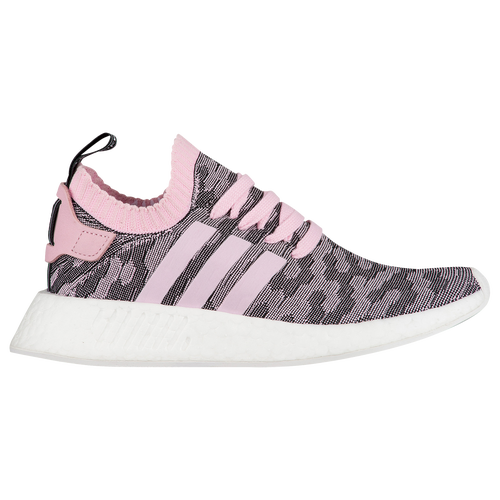 adidas female shoes