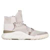 Cheap Adidas TUBULAR RUNNER