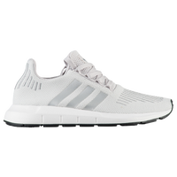 a96de2c76 adidas Originals Swift Run - Women s - Grey   Silver