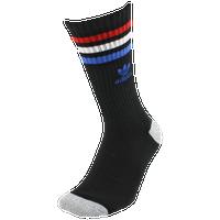Adidas Originals Roller Crew Socks Men S Accessories