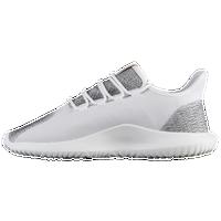 Adidas Tubular X Primeknit (Kids) Sneakers