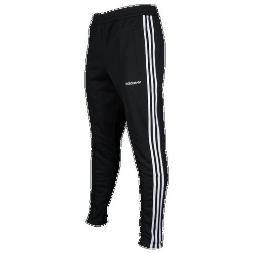 adidas Originals Beckenbauer Track Pants - Men s.  64.99 49.99. Main  Product Image 45ca33e47