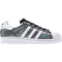 adidas Originals Superstar - Women s - Shoes 44a9630cb7