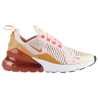 new arrival a19c6 c39a6 Nike Air Max 270 - Women's