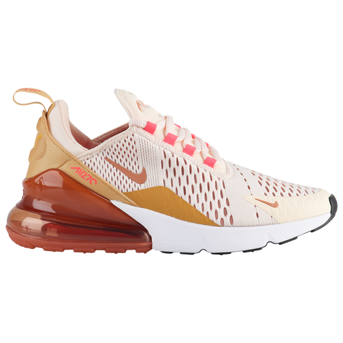 nike shoes air max 270 women