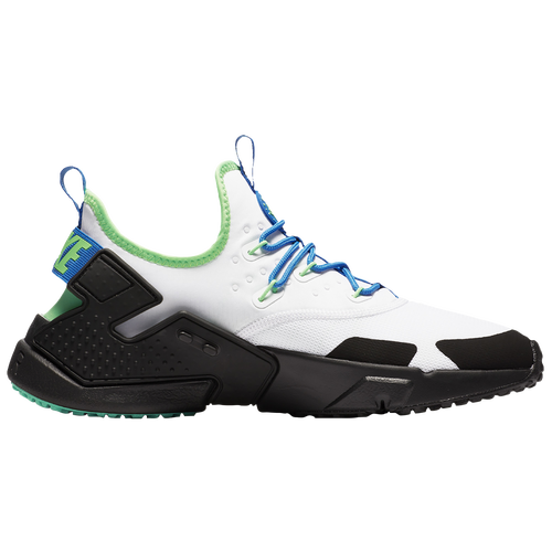 nike huarache drift junior