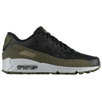 air max 90 olive green