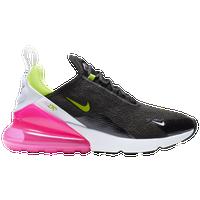 2938ec7df5507 Nike Air Max 270 - Women's - Shoes