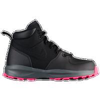 Nike Acg Manoa Girls Preschool Black