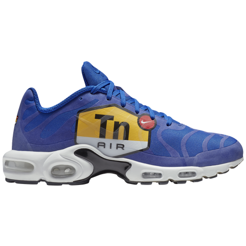 Nike Air Max Plus NS GPX SP - Men s.  175.00. Main Product Image 4611ec9e8