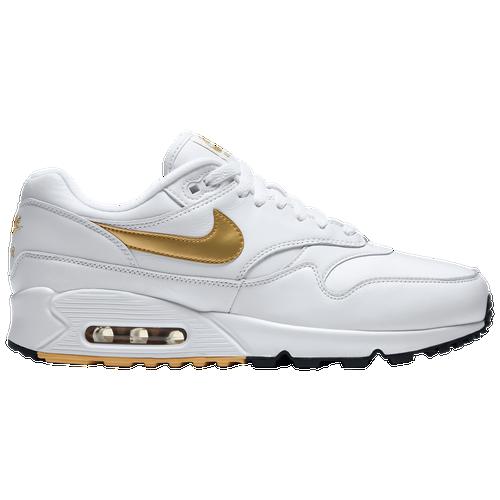 4481036d0a Nike Air Max 90/1 - Men's. $150.00. Main Product Image