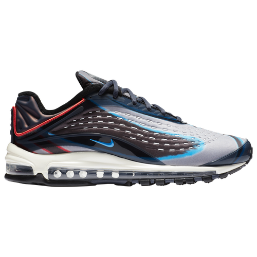 8985e0034f6622 Nike Air Max Deluxe - Men s.  180.00. Main Product Image