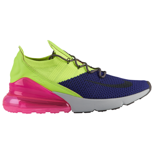 3235881c76427 Nike Air Max 270 Flyknit - Men s.  170.00. Main Product Image