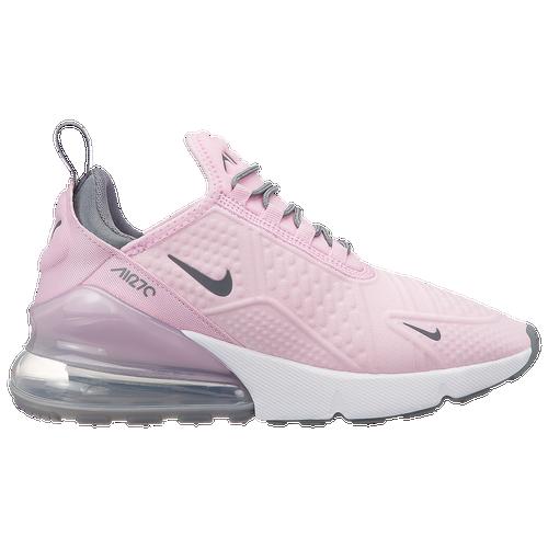 top quality nike air max 270 pink 5f4f3 88481
