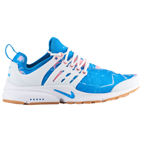 00af5497accd Nike Air Presto - Women s.  130.00. Main Product Image