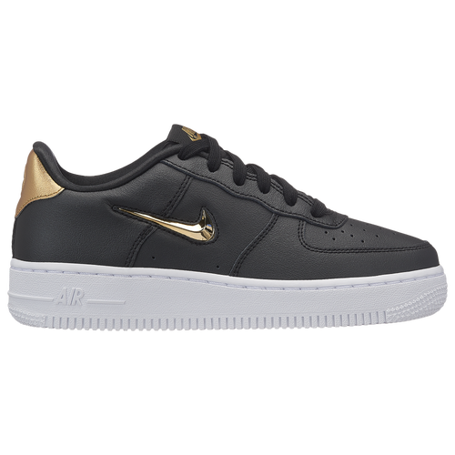 pretty nice 35563 cea42 Nike Air Force 1 Low - Boys  Grade School.  85.00. Main Product Image