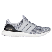 Adidas ace 16 purecontrol ultra boost champagne by9091 Socks