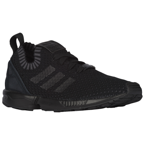 cf1d3e469 adidas Originals ZX Flux Primeknit - Boys  Grade School.  84.99. Main  Product Image