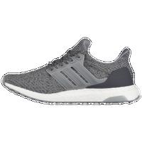 dobry najlepiej online tania wyprzedaż usa Adidas Ultra Boost Men's | Footaction