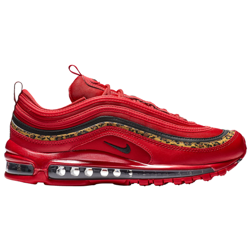 ee294253a528 Nike Air Max 97 - Women s - Shoes